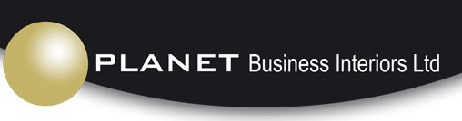 Planet Business Interiors